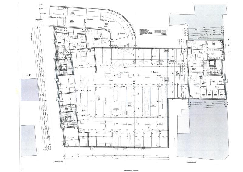 wohnung kaufen 4 zimmer 133.38 m² trier foto 3