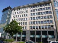 Bureau à louer à Luxembourg-Centre ville - Réf. 6841609