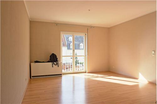 wohnung mieten 4 zimmer 107 m² saarlouis foto 6