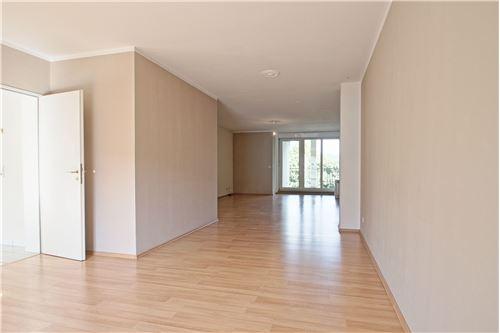 wohnung mieten 4 zimmer 107 m² saarlouis foto 4