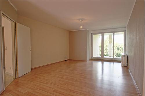 wohnung mieten 4 zimmer 107 m² saarlouis foto 3