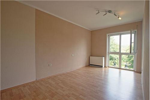 wohnung mieten 4 zimmer 107 m² saarlouis foto 7
