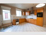 Maison à vendre F7 à Saint-Avold - Réf. 6391049