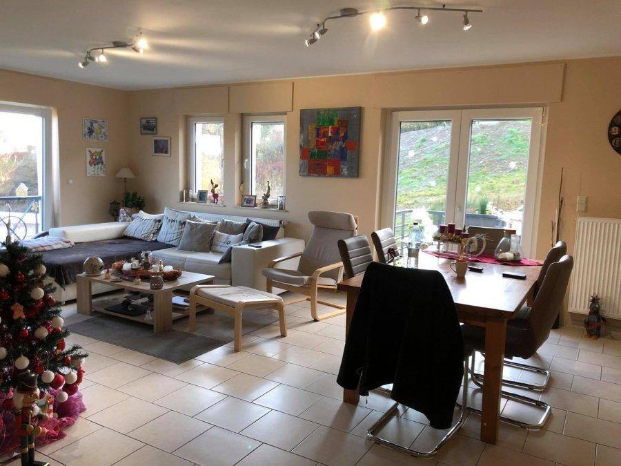 acheter appartement 2 chambres 85 m² neunhausen photo 1