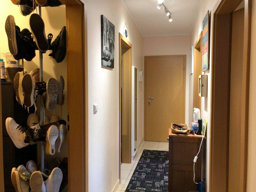 acheter appartement 2 chambres 85 m² neunhausen photo 3