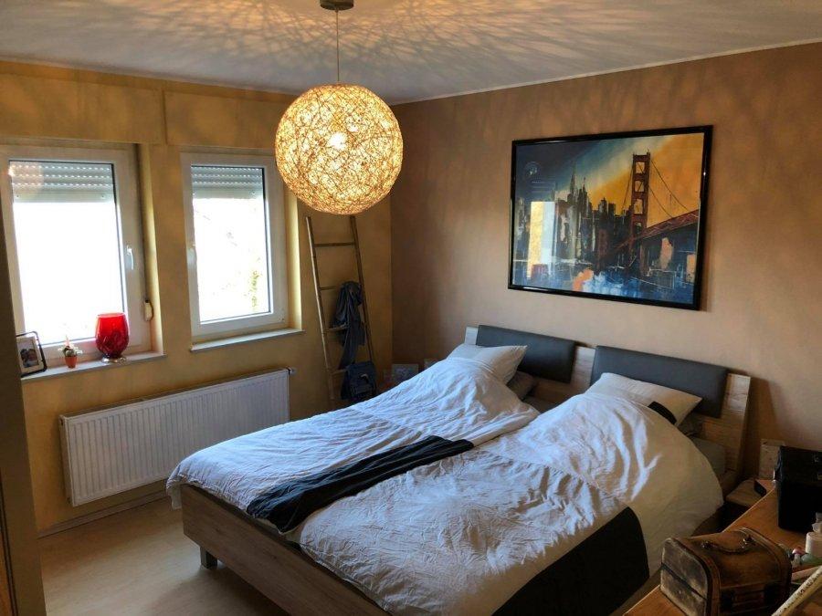 acheter appartement 2 chambres 85 m² neunhausen photo 4