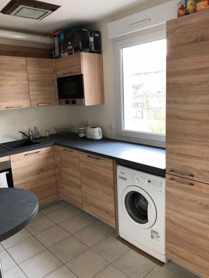 acheter appartement 3 pièces 85 m² audun-le-tiche photo 2