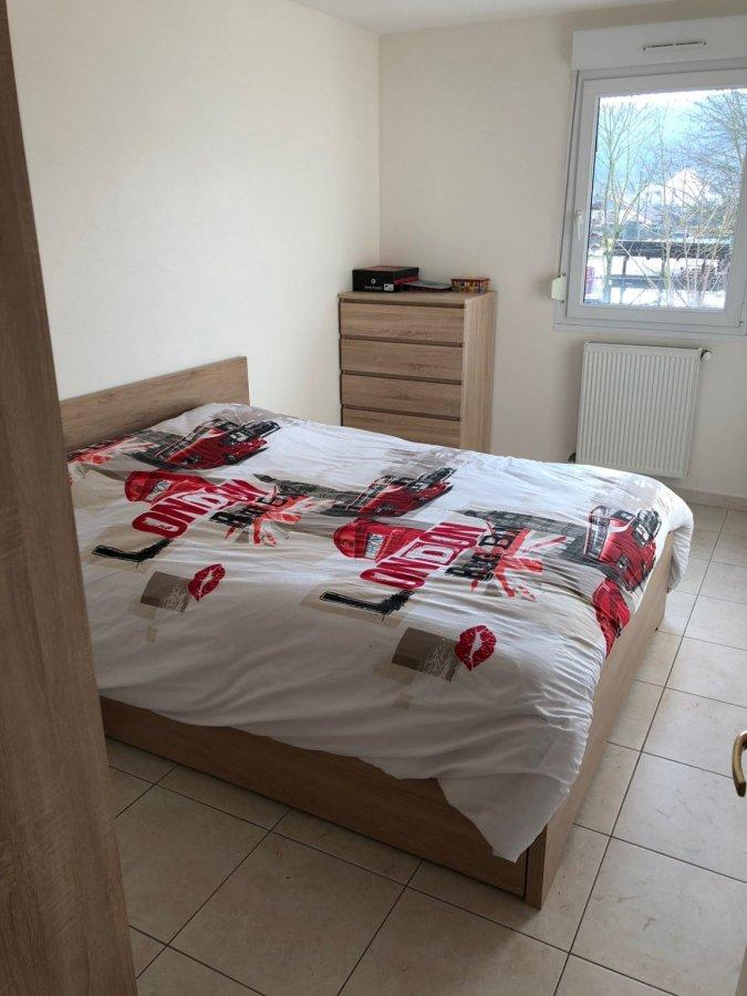 acheter appartement 3 pièces 85 m² audun-le-tiche photo 4