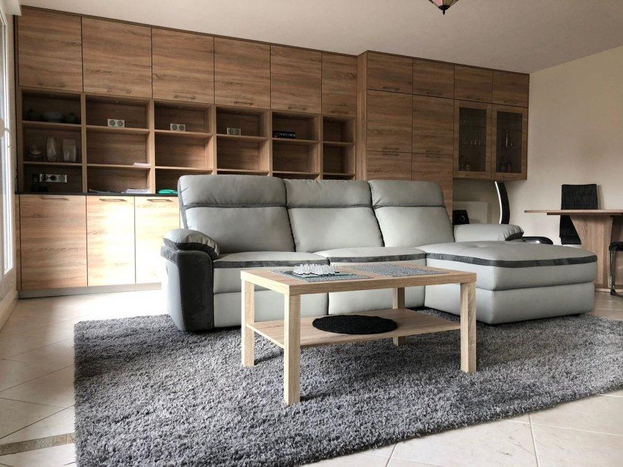acheter appartement 3 pièces 85 m² audun-le-tiche photo 1