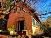 Maison à vendre F3 à Ingwiller - Réf. 6604041