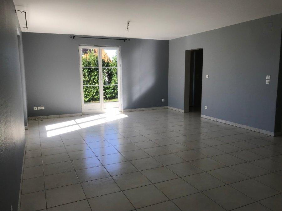 einfamilienhaus mieten 6 zimmer 110 m² charly-oradour foto 2