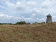 Terrain constructible à vendre à Saint-Mars-la-Jaille - Réf. 7271689