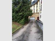 Garage - Parking à vendre à Villers-lès-Nancy - Réf. 6161929