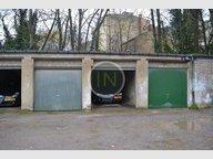 Indoor garage for rent in Luxembourg-Limpertsberg - Ref. 7095817