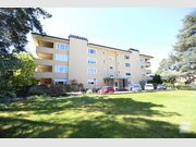 Apartment for rent 3 bedrooms in Luxembourg-Belair - Ref. 6387209