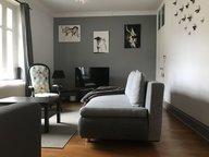 Appartement à vendre F3 à Toul - Réf. 6583817