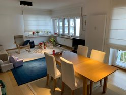 Apartment for rent 2 bedrooms in Luxembourg-Merl - Ref. 6653449