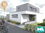 Housing project for sale in Ettelbruck - Ref. 6718985