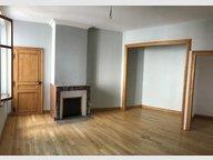 Appartement à louer F3 à Pont-à-Mousson - Réf. 6465033