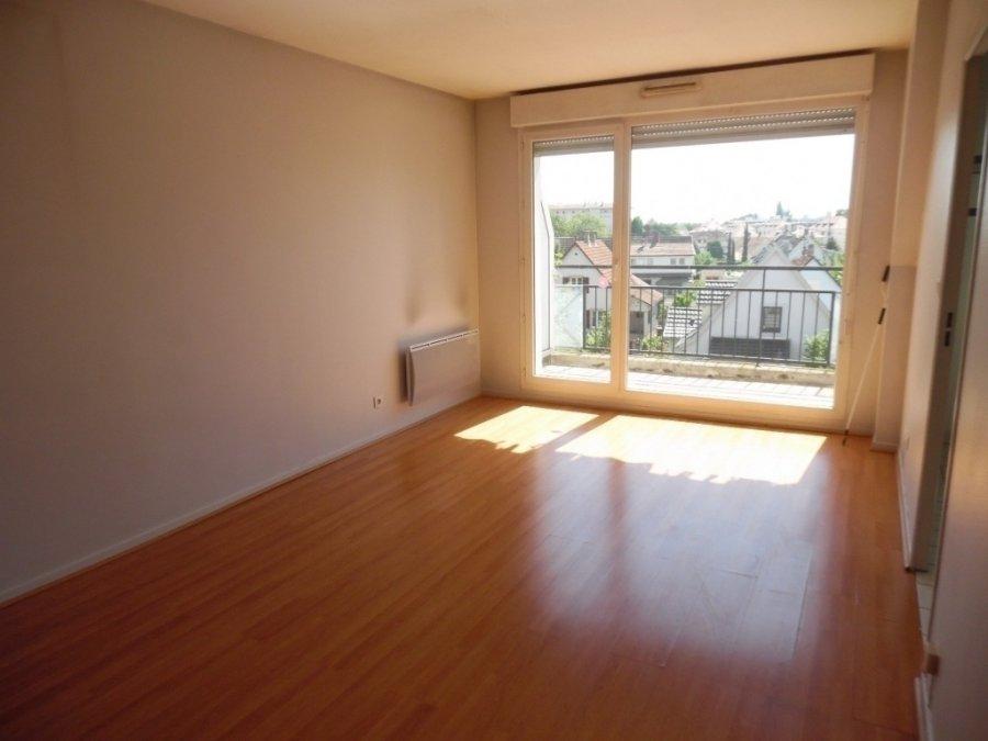 louer appartement 3 pièces 53.7 m² illkirch-graffenstaden photo 1
