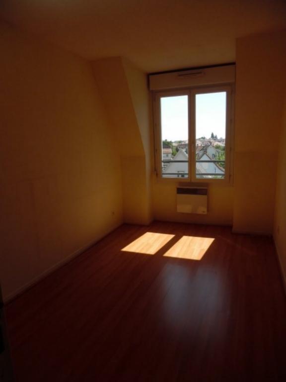 louer appartement 3 pièces 53.7 m² illkirch-graffenstaden photo 5