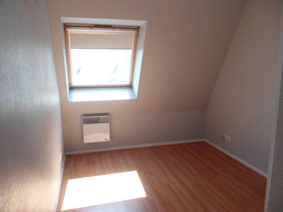 louer appartement 3 pièces 53.7 m² illkirch-graffenstaden photo 4
