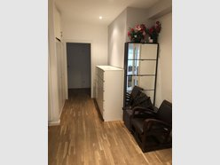 Apartment for rent 4 bedrooms in Luxembourg-Merl - Ref. 6923785