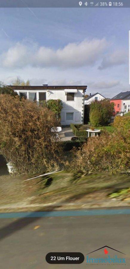acheter maison individuelle 1 chambre 100 m² aspelt photo 1
