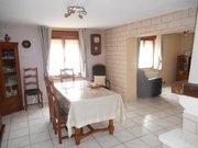 Maison à vendre F7 à Einville-au-Jard - Réf. 6625033