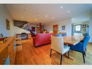 Triplex for sale 4 bedrooms in Itzig - Ref. 6694665