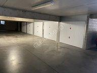 Garage - Parking à vendre à Woippy - Réf. 7227145
