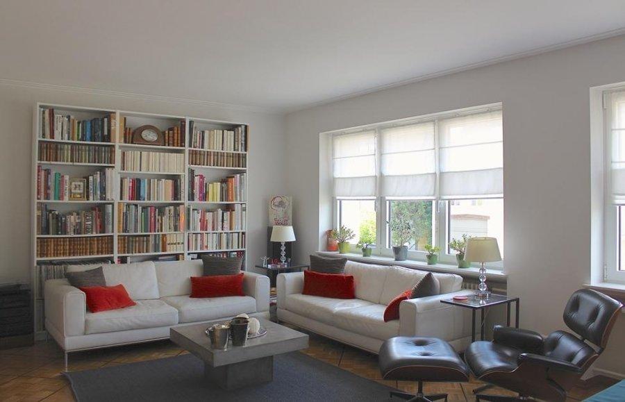 reihenhaus mieten 5 schlafzimmer 244 m² luxembourg foto 2