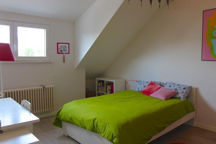 reihenhaus mieten 5 schlafzimmer 244 m² luxembourg foto 5
