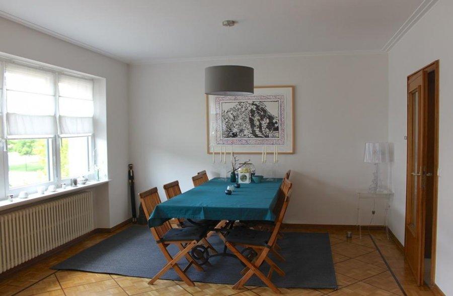 reihenhaus mieten 5 schlafzimmer 244 m² luxembourg foto 3