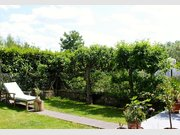 Terraced for rent 6 bedrooms in Luxembourg-Merl - Ref. 5330697