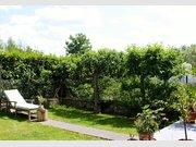 Reihenhaus zur Miete 6 Zimmer in Luxembourg-Merl - Ref. 5330697