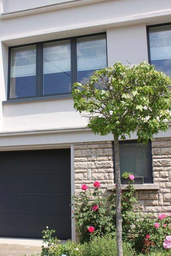 reihenhaus mieten 5 schlafzimmer 244 m² luxembourg foto 1