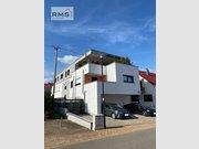 Appartement à louer 2 Chambres à Mettlach - Réf. 7296777
