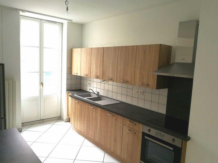 louer appartement 2 pièces 79 m² nancy photo 2
