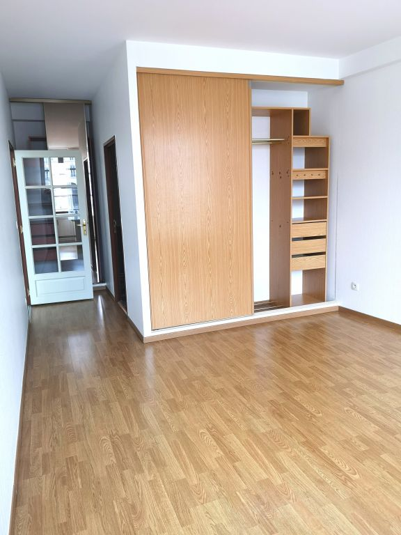 louer appartement 2 pièces 79 m² nancy photo 5