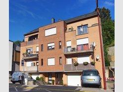 Maisonnette zum Kauf 1 Zimmer in Dudelange - Ref. 5953289