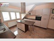 Appartement à vendre 1 Chambre à Esch-sur-Alzette - Réf. 6084361