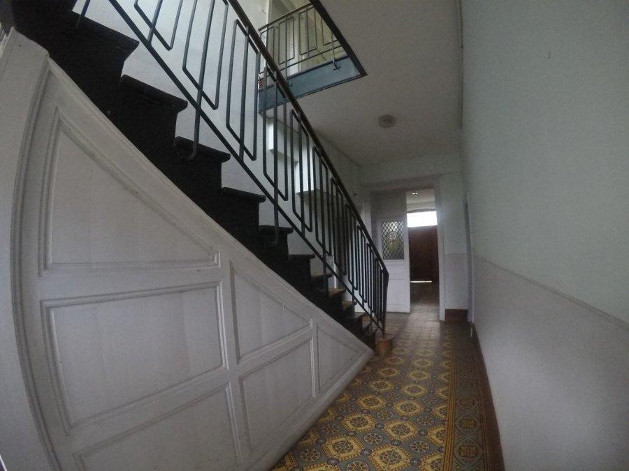 acheter appartement 3 pièces 64 m² réhon photo 2