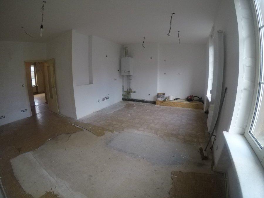acheter appartement 3 pièces 64 m² réhon photo 3