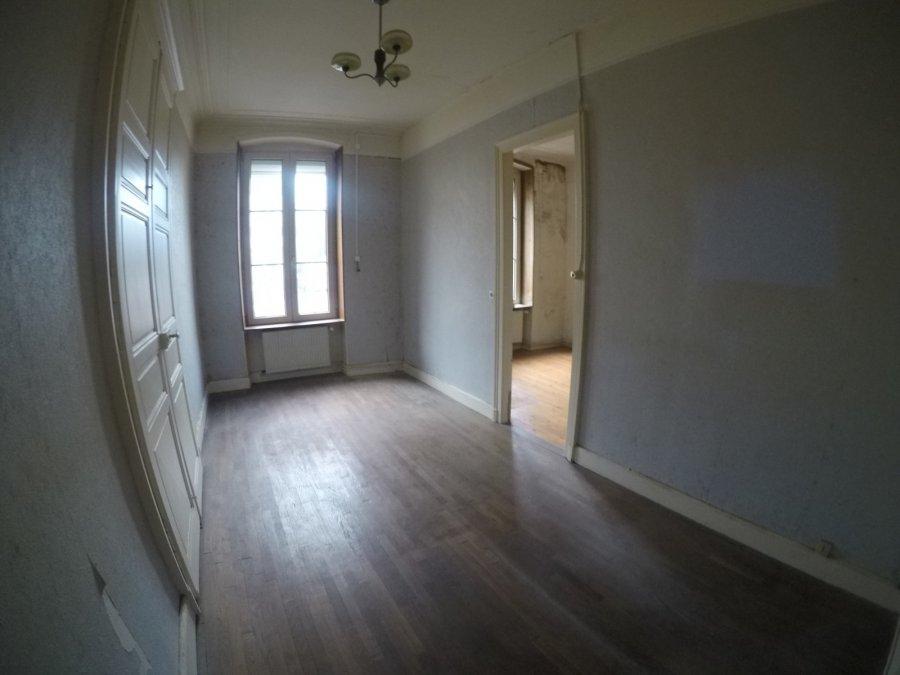 acheter appartement 3 pièces 64 m² réhon photo 4