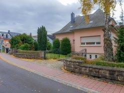 Einfamilienhaus zum Kauf 4 Zimmer in Mertert - Ref. 6096905