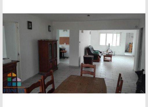 Maison à vendre à Béthune (FR) - Réf. 4986889