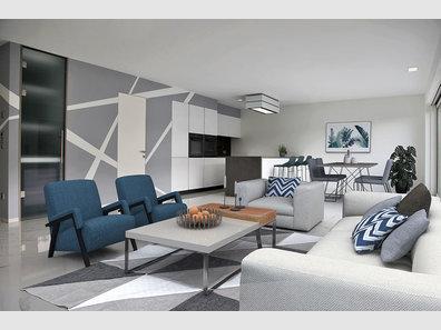 Appartement à louer 3 Chambres à Lintgen - Réf. 6629385