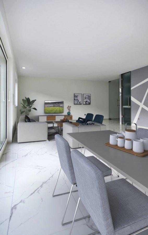louer appartement 3 chambres 133.08 m² lintgen photo 3