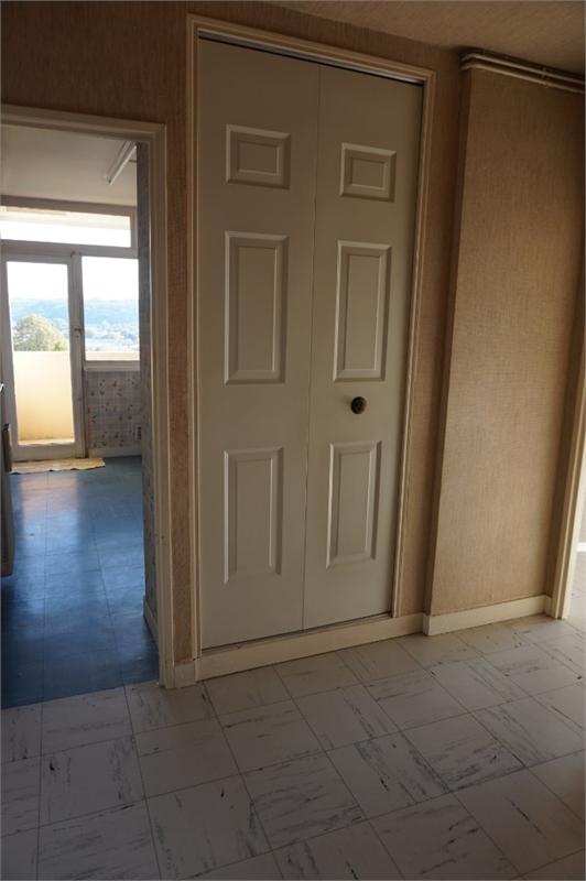 acheter appartement 3 pièces 66 m² bar-le-duc photo 6